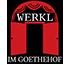 LOGO_WERKL