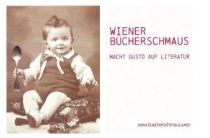 buecherschmaus