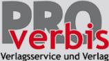 logo proverbis