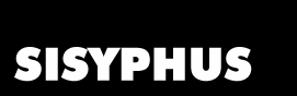 logo_sisyphus