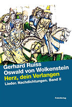 oswald_von_wolkenstein