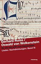 oswald_von_wolkenstein3